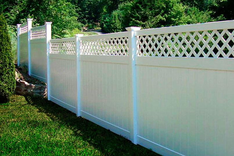 Palm Bay Fence Co Fence Company